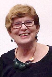 Annette Guterres